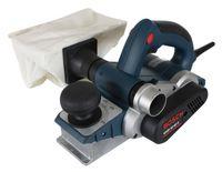 Bosch GHO 40-82 C Professional Elektro Handhobel