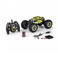 Carson 1:10 RC Buggy - Truck Transform My First Magic Mach. Y.2,4Ghz 100% RTR