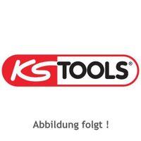 "KS Tools 1/4""TORSIONpower Bit,75mm,PZ1,5er Pack, 918.3251"