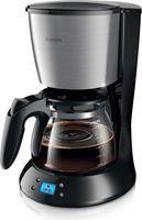 Philips - Kaffeemaschine PHILIPS HD 7459/20 New Daily; HD7459/20