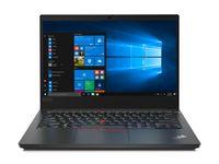 Lenovo ThinkPad E14 - 14 Zoll - Core i7 10510U - 16 GB RAM - 512 GB SSD - Win 10 Pro