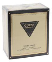 Guess Seductive Women Eau de Toilette 75ml