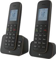 Deutsche Telekom Sinus A 207 Duo
