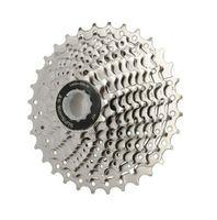 Mountainbike Kassette Schwungrad 8-Gang 11-32T