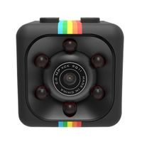 Mini SQ11 Kamera Normale HD DV Sport Action Kamera DVR Recorder Kamera Mini Recorde Sport Action Kamera