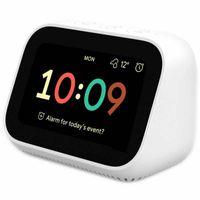 Xiaomi Mi Smart Clock weiss 0 MB Wifi only
