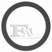 VEGAZ Dichtring Abgasrohr für OPEL ASTRA G CC F48_ F08_ ASTRA G Caravan F35_