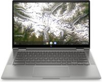 "HP Chromebook x360 35,6cm (14"") i3-10110U 8GB 128GB ChromeOS"