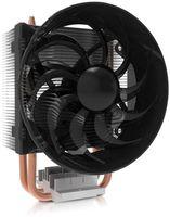 Cooler Master Hyper T200, Prozessor, Kühler, 11,2 cm, LGA 1150 (Socket H3),LGA 1151 (Socket H4),LGA 1155 (Socket H2),LGA 1156 (Socket H),LGA 1366..., 800 RPM, 2200 RPM
