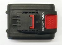 AL-KO Akku EASY FLEX B 50 Li 20 V max / 2,5 Ah