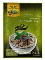 Spice Paste-Vietnamesisches Pho Noodle Soup 50 Gramm soße Würzpaste