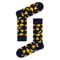 HAPPY SOCKS Socken Banana 6500 dark blue 36