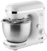Switch On® Küchenmaschine FP-A0101