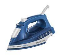 Russell Hobbs Light & Easy Brights Sapphire Dampfbügeleisen 24830-56