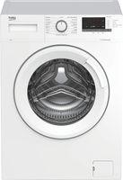Beko WML61433NPS1 Waschmaschine freistehend 6kg Startzeitvorwahl ProSmart