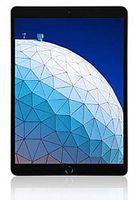 """Apple iPad mini 5 Wi-Fi 64 GB Grau - 7,9"""" Tablet - A12 20,1cm-Display"""