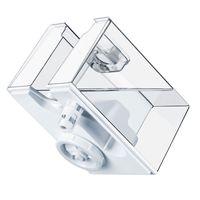 Beurer Wassertank - LB 88 weiß