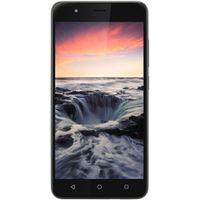 Gigaset GS270 Plus Dual-SIM grau 32 GB Android 7.0 Smartphone