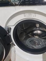 Haier - HW100-B14979 - Waschmaschine - 10 kg