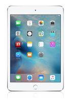 Apple iPad Mini 4 Wifi + Cellular 64GB silber