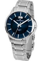 Jacques Lemans - Armbanduhr - Herren - Sydney - Classic - 1-1540M