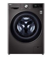 LG Waschmaschine F6WV710P2S