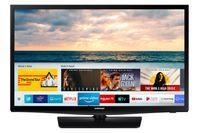 "Smart TV Samsung UE24N4305 24"" HD LED WiFi Schwarz"