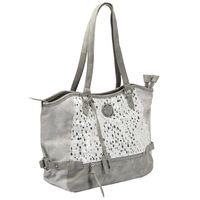 Rieker Handtaschen Shopper, H106682