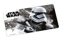 Star Wars Brettchen Episode VII, Stormtrooper