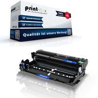 Kompatible Trommeleinheit für Brother HL-L 5000 D HL-L 5100 DN HL-L 5100 DNT HL-L 5100 DNTT HL-L 5100 Series DR3400 Drum Kit Black - Color Pro Serie