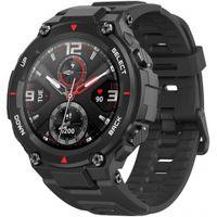 Watch Xiaomi Huami Amazfit T-Rex Smartwatch - Black