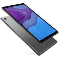 Lenovo Tab M10 HD TB-X306X 10.1 32GB LTE/4G Iron Grey Android Tablet Helio P22T