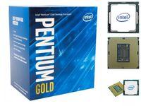 Intel Pentium G5420 Pentium 3,8 GHz - Skt 1151 Coffee Lake