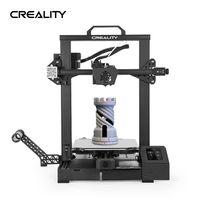 Creality 3D CR-6 SE 3D-Drucker