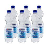 Bad Harzburger Classic Mineralwasser (18 x 0,5L)  9 L