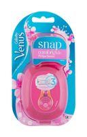 Gillette for Women Venus Comfortglide Spa Breeze Snap