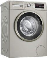 Bosch Serie 4 WAN282X0 Frontlader Waschmaschine 7kg 157kWh/J 1388UpM EEK:
