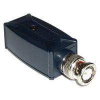 BeMatik - Passive Video Transceiver BNC auf RJ45 TTP111V