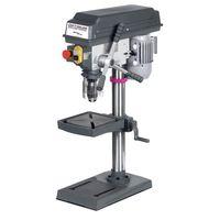 Optimum Tischbohrmaschine OPTIdrill B 17PRO basic Keilriemenantrieb 230V 3003161