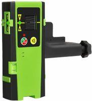Linienlaser Laserempfänger Detektor Huepar LR-6RG