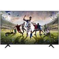 Hisense 4K Ultra HD LED TV 146cm (58 Zoll) 58A7100F, Triple Tuner, HDR10, Smart TV