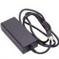 Cisco Router 857, 4 Ports, DSL-Modem