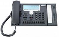 DeTeWe Aastra 5380 Telefon, Rufnummernanzeige, Freisprechfunktion