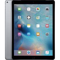 Apple iPad Pro 12.9 128GB Wi-Fi + 4G  - Space Gray