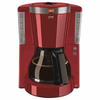 Melitta 1011-17 LOOK IV Selection Kaffeemaschine
