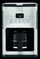 Krups KM 442D Control Line Kaffeemaschine