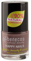 Benecos Nail Polish rock it! 5ml