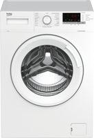 Beko WML81633NP1 Waschmaschine Frontlader freistehend 8kg 1600 U/Min