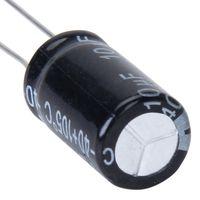 10 X 400v 10uf Low ESR Impedanz Elko