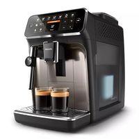 Express-Kaffeemaschine Philips Series 4300 EP4327/90 1,8 L 1500W